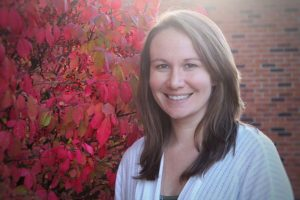 lifestrat-staff-13-Bethany Gravely